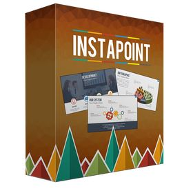 InstaPoint