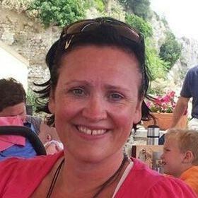 Karin Knutsen