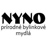 Mydlá Nyno