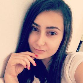 Evelina Postolachi