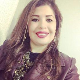 Juliana Ramalho/