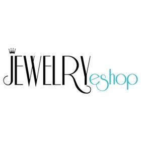 Jewellery eshop