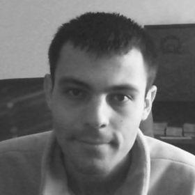 Daniel Dogeanu