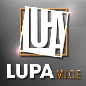 Lupa MICE