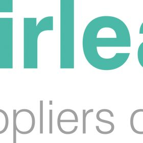 Birlea Ltd