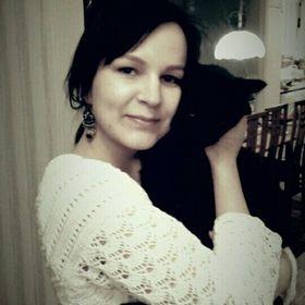 Netta Koskinen