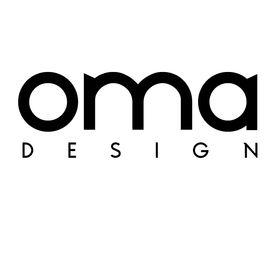 OMA design .com