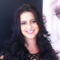 Marcia Crespo