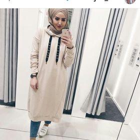 Emooo Ali