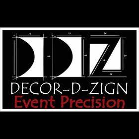 Decor-D-Zign