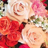 Always Flowers & Events