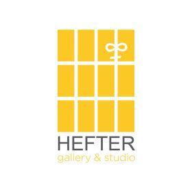 HEFTER gallery & studio