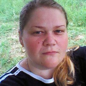 Anna Podkalicka