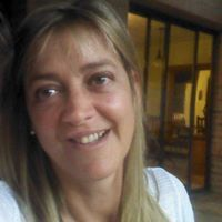 MARIA Victoria Nava