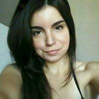 Clara Rueda