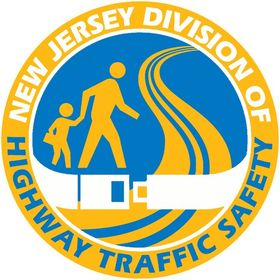 NJ Division of Highway Traffic Safety