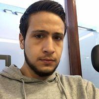 Fuad Mahsery