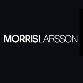 Morris Larsson