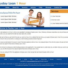 Low interest cash advance loans image 2
