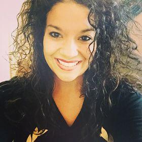 Veronica Rios