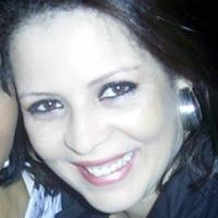 Katmeire Moura Silva