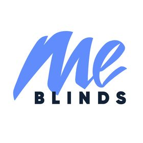 Me Blinds