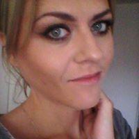Paulina Rusek