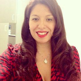 Sandra Estrada-Hackney