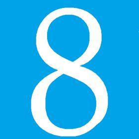 8sphere GR