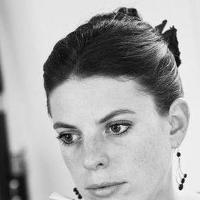 Sophia Welz