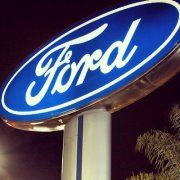 ENCINITAS FORD