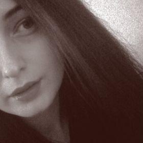 Andreea Băltăreţu