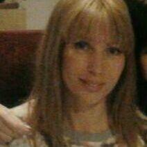 Anna Aydin