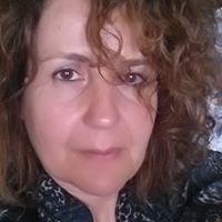 Mariacristina Nicoletta