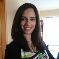 Elisabete Oliveira