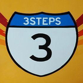 3Steps Crew