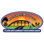 Discover St. Bonifacius, MN