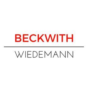 Beckwith Wiedemann