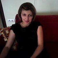 Ιωάννα Ζαχαριαδου