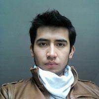 Jose Luis PS