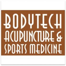BodyTech Acupuncture and Sports Medicine