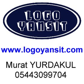 Logo Yansıt