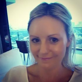 Kristina Green
