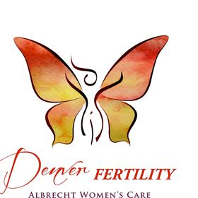 Denver Fertility Albrecht Women's Care