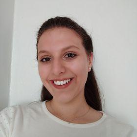 Giovana X. Bassan