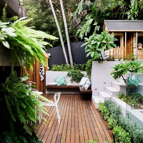 =small patio door curtains