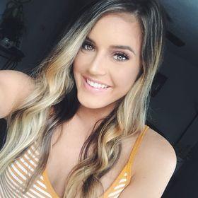 Foto porno sexy girl