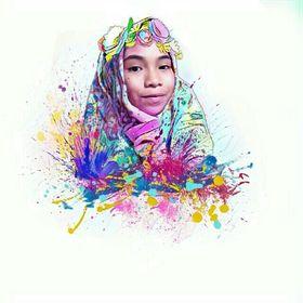 Adinda Raisya