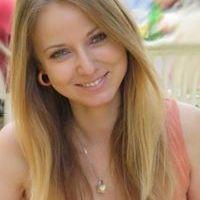 Lucie Fillingerová