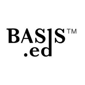 BASIS Educational Group
